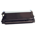 HP Q5950A Toner - Black