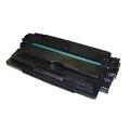 HP Q7516A Toner