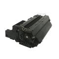 HP Q7551A Toner