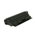 HP Q7570A Toner - Black