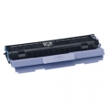 Sharp FO26ND Toner