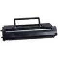 Sharp FO47ND Toner