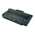 Samsung ML2250D5-XAA Toner