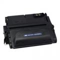 HP Q1338A Toner