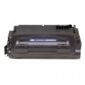 HP Q5942A Toner