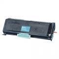 HP 92275A Toner