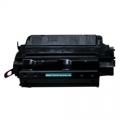 HP C4182X Toner - High Yield
