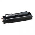 HP 92291A Toner