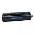 HP 92A  Toner