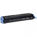 HP Q6000A Toner - Black