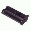 Konica-Minolta 4152601 Toner