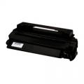 Xerox 113R548 Toner