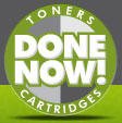Toners Done Now, Inc